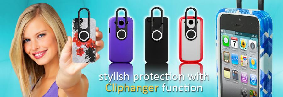 Stylish Protection